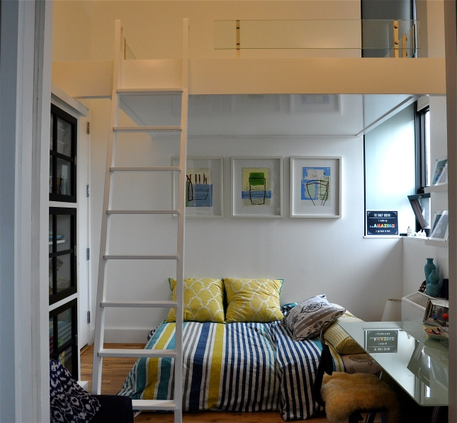 Custom Loft Bed Plans Free Download | judicious49gwp